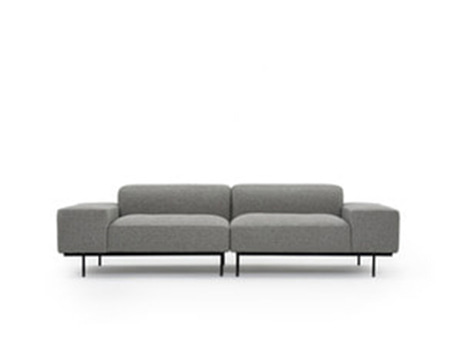 DIVINE SOFA D [REFURB 40%] SD03