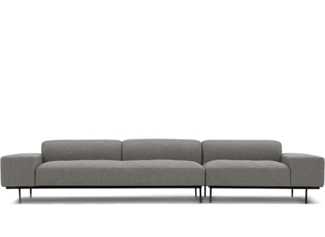 DIVINE SOFA 4 [REFURB 40%] SD01