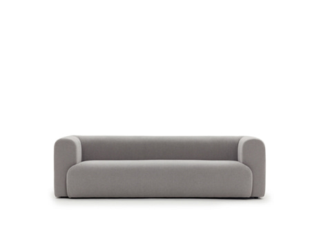 MASS SOFA 3 [REFURB 40%] SM03