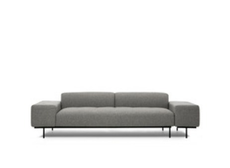 DIVINE SOFA 3 [REFURB 50%] SD04