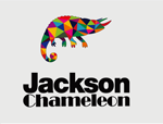JacksonChameleon Furniture